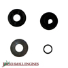 Wheel Bushing Kit