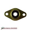 Flanged Ball Bearing 532408981