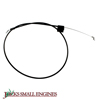 Zone Control Cable 532440934