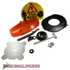 Blade Conversion Kit 537048502