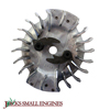 Flywheel 537051602