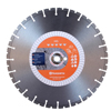 HI5 Premium Diamond Blade 542774540
