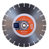 EH-5 Choice Diamond Blade 542778735