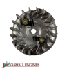 Flywheel Assembly  544111801