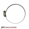 Hose Clamp 544274001