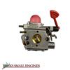 Carburetor Kit WT 875 545081855