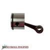 Piston Kit 545081864