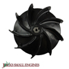 Impeller Assembly    (Use 580780901) 545113601
