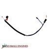 Cable/ Wire Harness Assembly