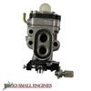 Carburetor 574590501