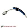 Fuel Line & Filter Kit 574859401