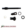 Chain Tensioner Kit 575260403