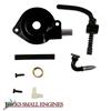 Oil Pump Kit