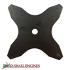 RP BLADE 275 4T 275MM 578444801