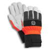 Classic Heavy Duty Leather Work Gloves 579379910