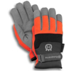 Extra Large Functional Winter Gloves 579380312