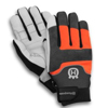 Large Technical Gloves 579380410