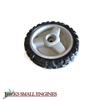 Wheel 580365301