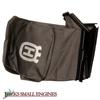 Grass Bag 580943408