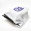 Grass Bag 580947307