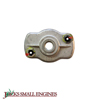 STARTER PULLEY ASSY