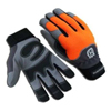 Extra Large functional XP Professional Gloves 584955104
