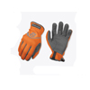 Classic Heavy Duty Leather Work Gloves 589752002