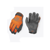 Medium Functional XP Professional Gloves 589752101