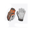 Medium Technical Gloves 589752201