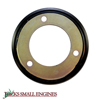 Friction Disc (No Longer Available) 601001483