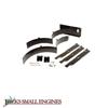 Mulching Kit 965894003