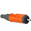 BA101 Blower Attachment 967286401