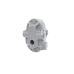 Hy Capacity 8301164 540 Rpm Rear Pto Attachment Hydraulic