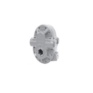 Hy Capacity 8301165 540 Rpm Rear Pto Attachment Hydraulic