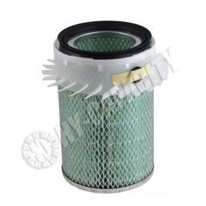 P130763 AIR FILTER, PRIMARY