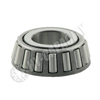 Outer Bearing Cone 8301286
