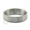 Outer Bearing Cup 8301287
