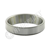 Bearing Cup 8301291