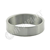 Bearing Cup 8301293