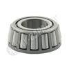 Bearing Cone 8301294