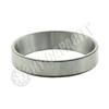 Bearing Cup 8301301