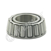 Outer Bearing Cone 8301304
