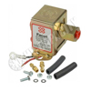 Universal Electronic Fuel Pump - New 8301415