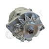Alternator - New 89017781