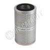 Hydraulic Filter Cartridge P164906