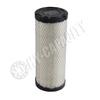 Air Filter P821575