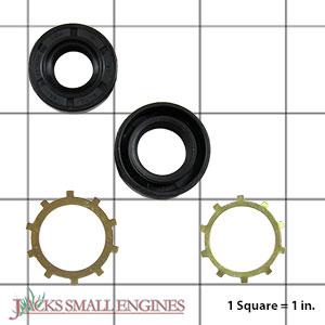 2513043 Trunnion Seal Kit