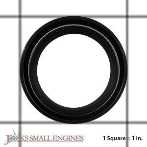 50941 .75 X 1 X .158 Hydro Gear Lip Seal