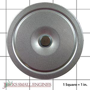 50990 Hydro Gear Transmission Filter