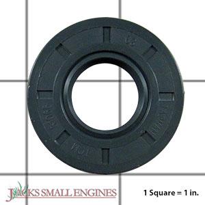 51066 .75 X 1.577 X .250 Hydro Gear Lip Seal